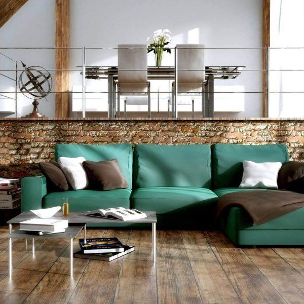 Luxury Modern  Toulouse Apartment